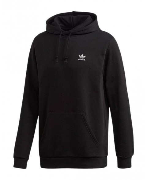 Adidas Men Sweatshirts