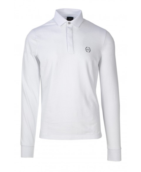 Armani Exchange - Polo