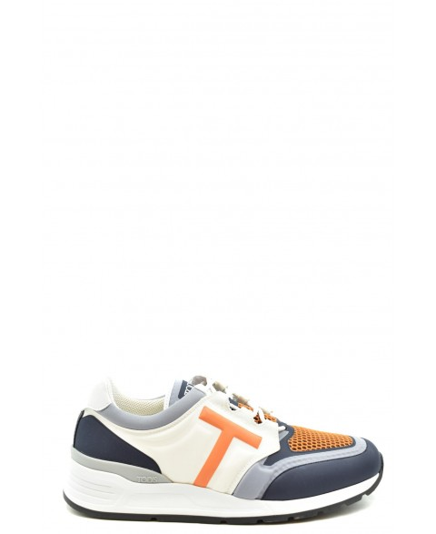 Tod`s - Sneakers