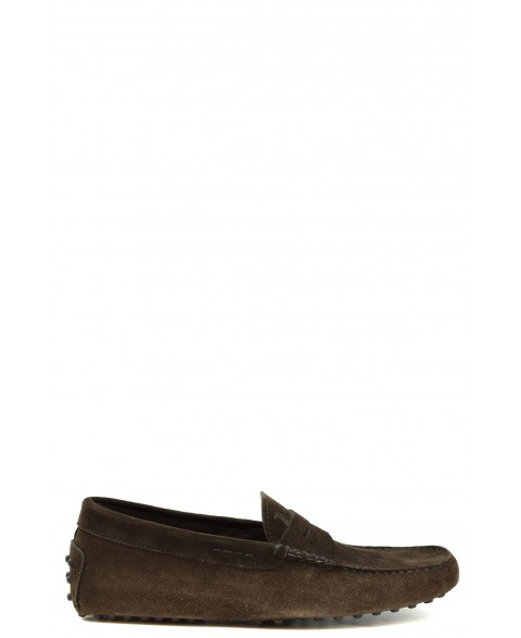 Tod`s - Moccasins