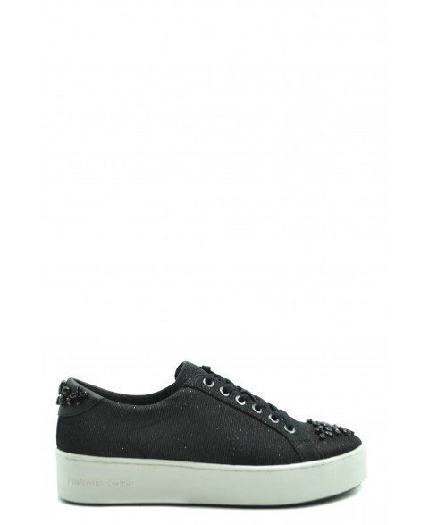 Michael Kors - Sneakers