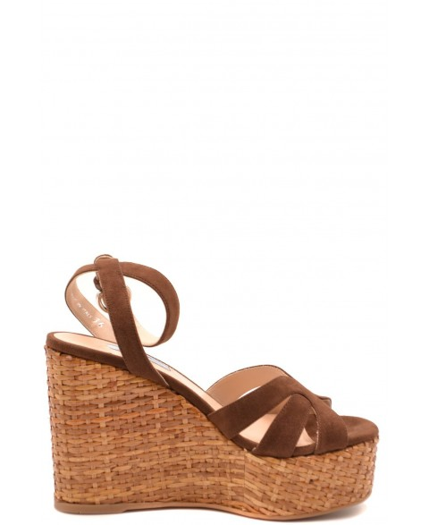 Prada - Wedges
