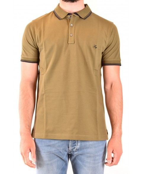 Fay Men Polo