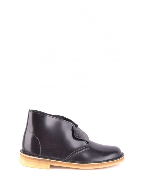 Clarks - Ankle boots