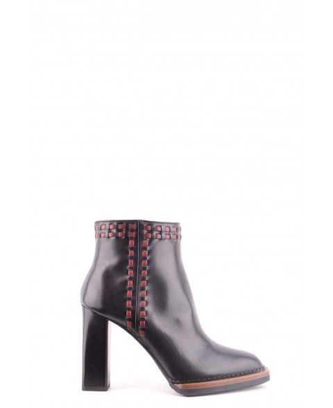 Tod`s - Ankle boots