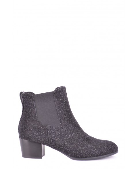 Hogan - Ankle boots