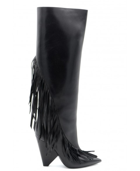 Saint Laurent - Boots