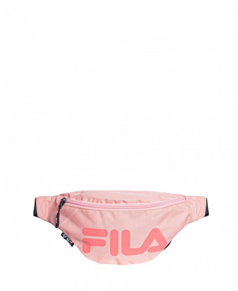 Fila - Clutches