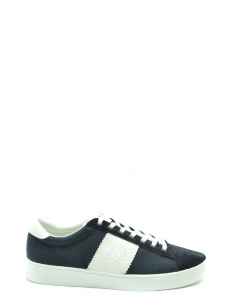 Fred Perry - Sneakers