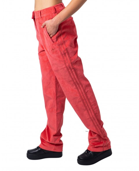 Adidas - Trousers