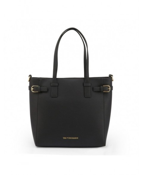 Trussardi - Handbags -...