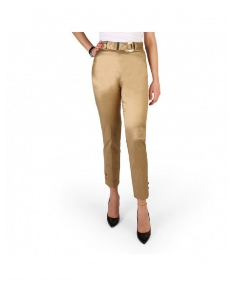 Guess - Trousers -...