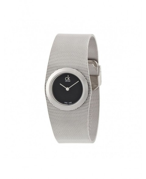 Calvin Klein - Watches -...