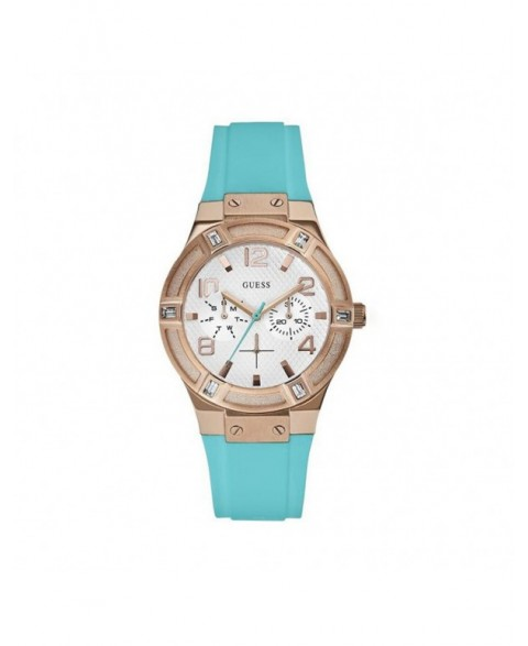 Guess - Watches - W0564L3