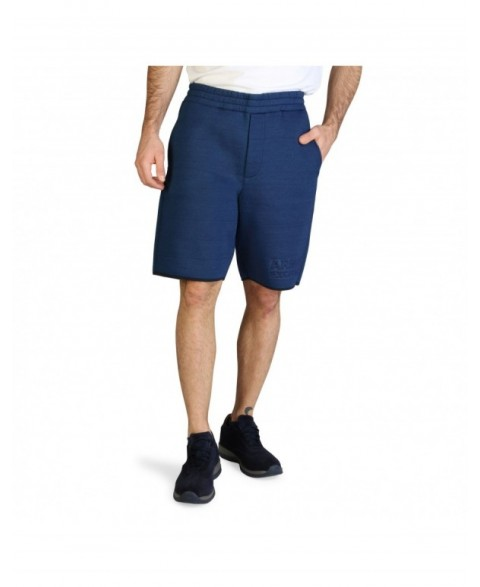 Armani Exchange - Shorts -...