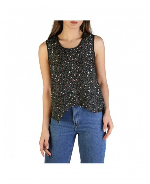 Armani Exchange - Tops -...