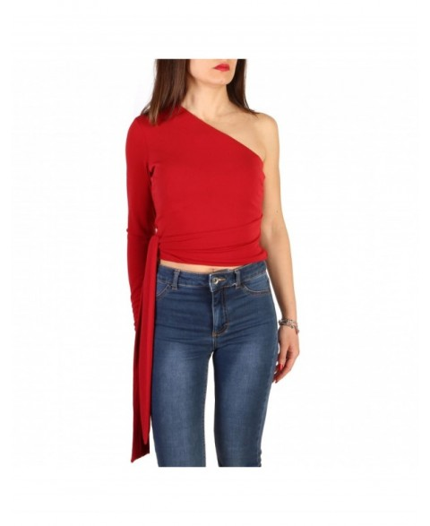 Guess - Tops -...