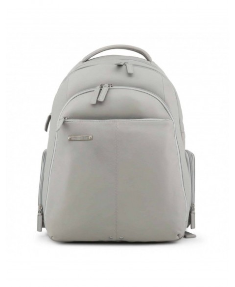 Piquadro - Backpacks -...