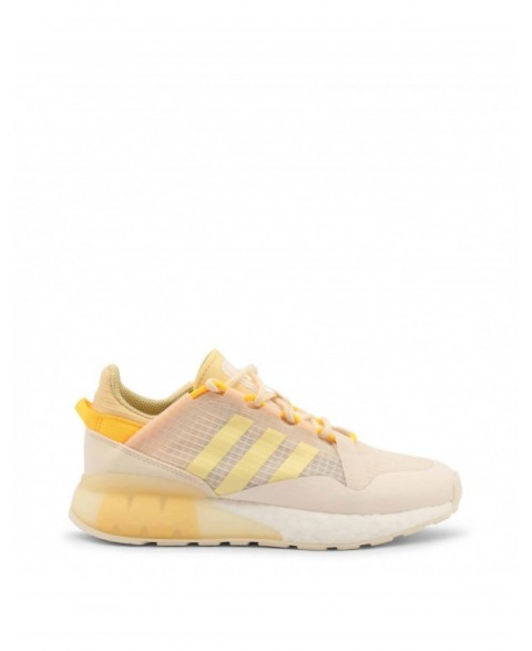 Adidas - ZX2K-Boost-Pure